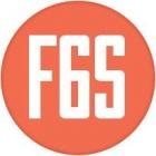 PRIOjet Logistics @ F6S
