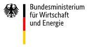 Startup Finder Bundesministerium für Wirtschaft und Energie (BMWI)